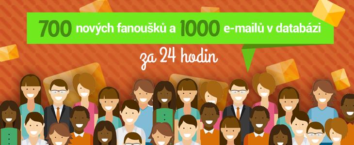 700 - header clanek