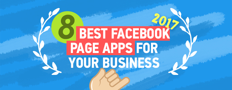 how to create a facebook page for business best way