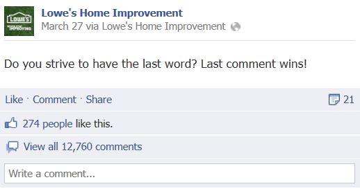 lowes-last-word-on-facebook