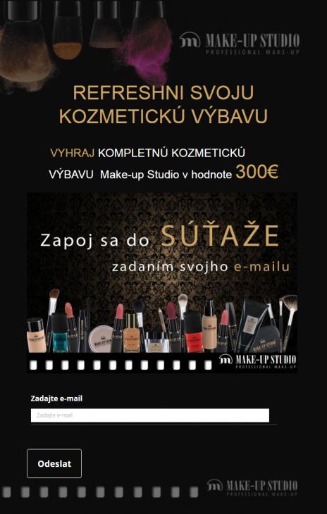 soutez-makeup