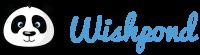 Wishpond-Logo-2015